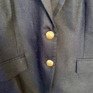 J. Crew Jackets & Coats - JCrew Blazer
